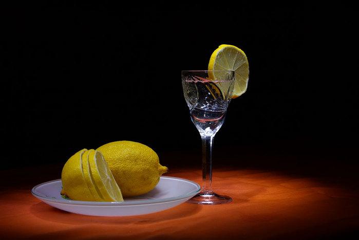 полезные качества водки/3185107_vodka (700x467, 36Kb)