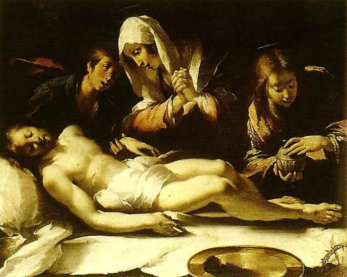 без страданий искусство мертво способно защитить
