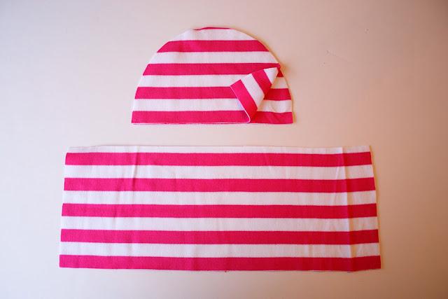 сумки chanel 2012