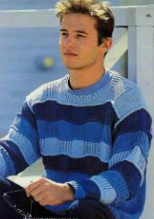 pulover-v-sinih-tonah (170x241, 61Kb)