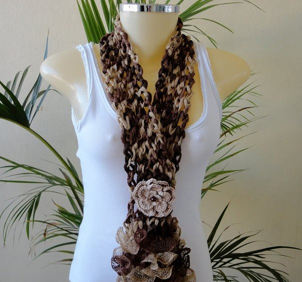 шарф гарже14 (604x563, 79Kb)