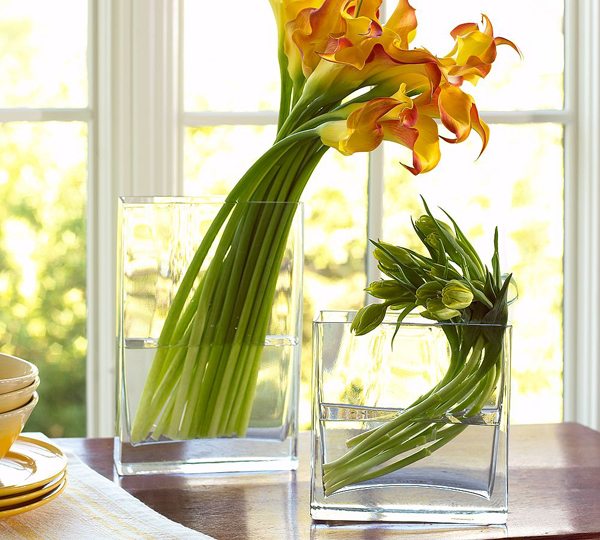 glass-vase-decor-ideas10 (600x540, 286Kb)