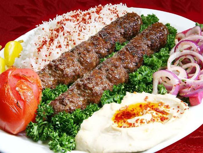 4603781_kebab (700x528, 86Kb)