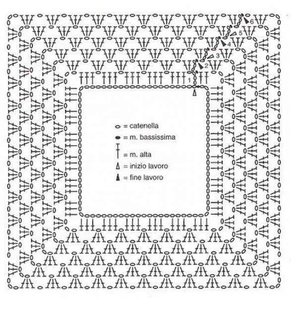 0_53e6a_edabff3_XL (587x640, 111Kb)