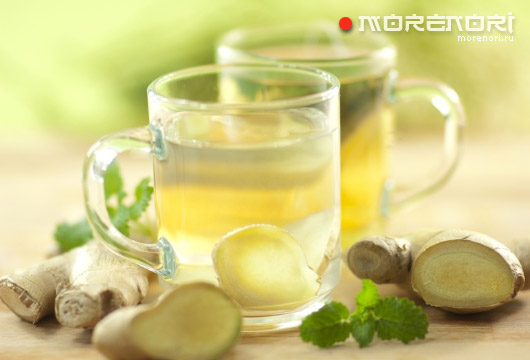 витамины для сжигания жира в аптеке