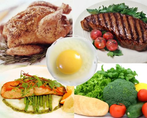 belkovaya-dieta (500x400, 287Kb)