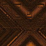 ������ amandatextura04 (256x256, 27Kb)