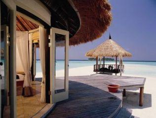 Мальдивы/2741434_1008 (316x239, 15Kb)