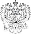 logo (104x111, 5Kb)