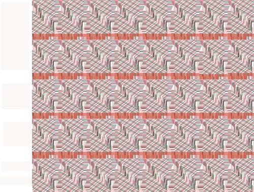 765-44-1-1 (500x378, 399Kb)