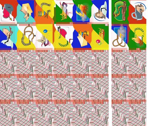 765-46-1-1 (500x425, 356Kb)