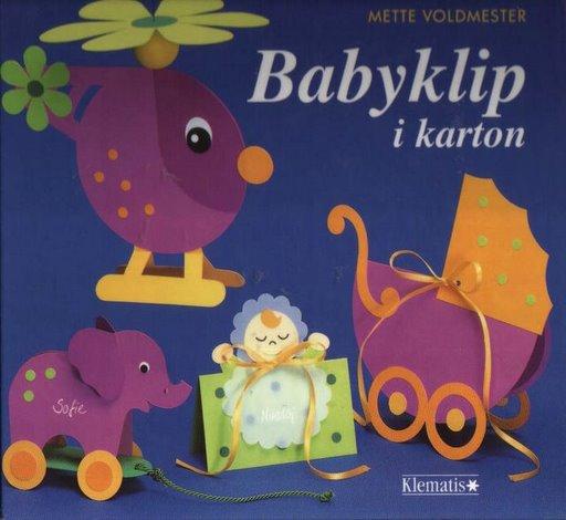 Babyklip i karton (512x470, 41Kb)