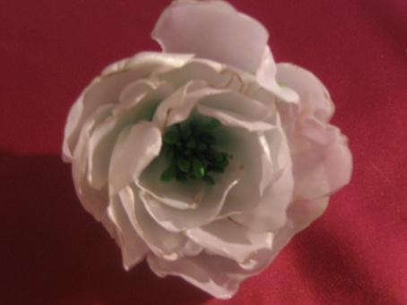 цветок-15 (454x340, 137Kb)