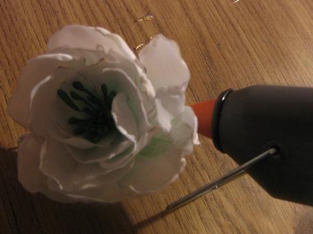 цветок-18 (454x340, 161Kb)