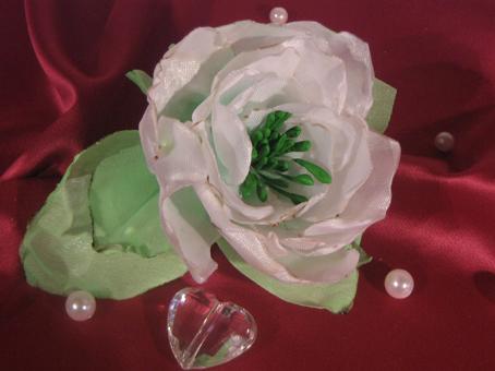 цветок-22 (454x340, 159Kb)
