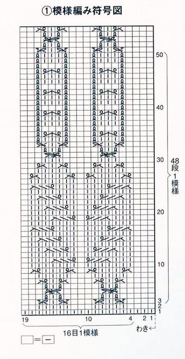 ��4 (360x700, 243Kb)