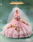 Превью 2006 - Belle of the Ball - Bride (1) (548x700, 148Kb)
