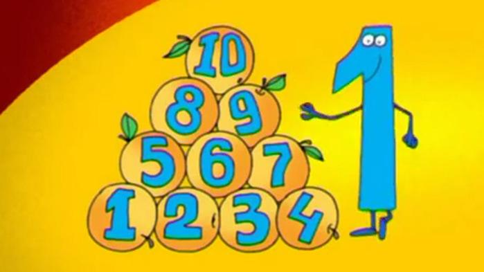 учимся считать (700x393, 75Kb)