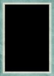Превью pspring-familytime-blueframe (500x700, 145Kb)