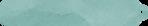 Превью pspring-familytime-bluetag (700x123, 100Kb)