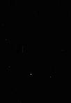 Превью pspring-familytime-familyrulesstamp (479x700, 106Kb)