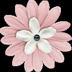 Превью pspring-familytime-flower3 (641x642, 609Kb)