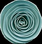 Превью pspring-familytime-flower5 (667x700, 766Kb)