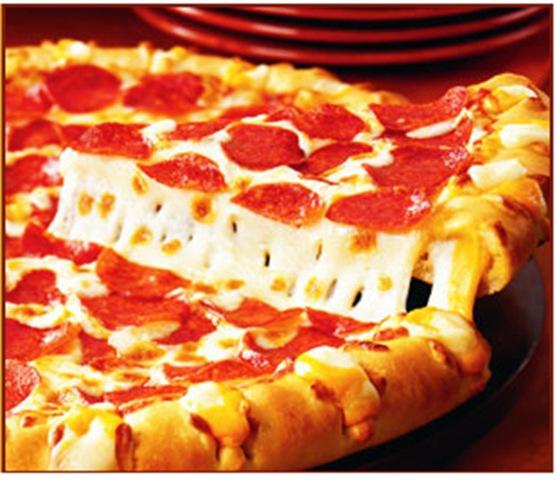4538705_PepperoniPizza (557x480, 87Kb)