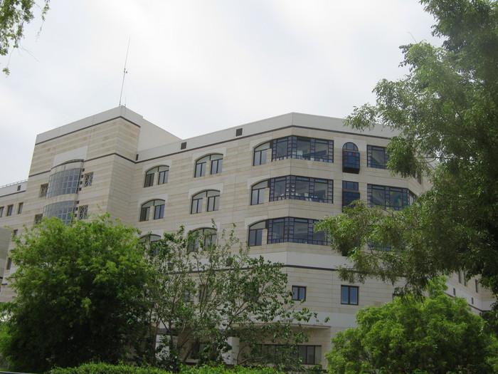 Поликлиника минобороны адрес