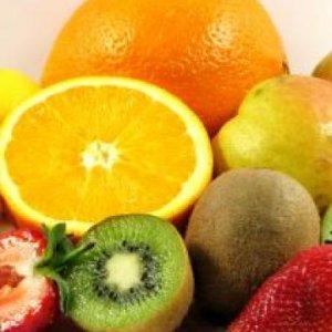 фрукты (300x300, 18Kb)