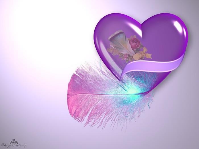 i-love-you-9 (700x525, 50Kb)