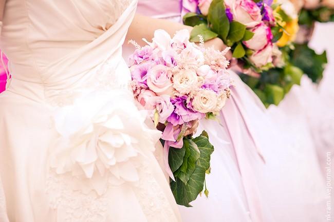 Одесский парад невест 9 (650x433, 59Kb)