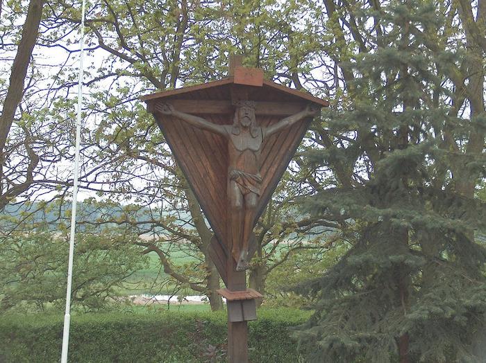 Дворец Рачиньских в селении Рогалин 25754