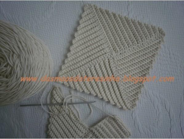 Вязаный мотив=бабушкин квадрат= с диагональным узором спицами,мастер-класс по фото/4683827_20120527_202516 (598x452, 70Kb)