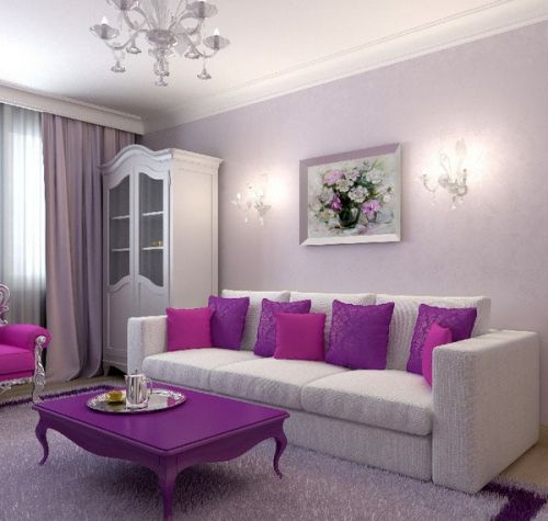 500x475-images-stories-digest87-color-in-livingroom-violet1-2 (500x475, 35Kb)