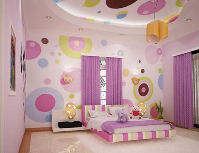 design-modern-girl-bedroom-with-purple (700x537, 183Kb)