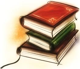 1751190_books228577dtg3 (264x228, 50Kb)