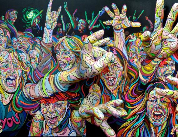 картины художников в 3d 4 (570x438, 146Kb)
