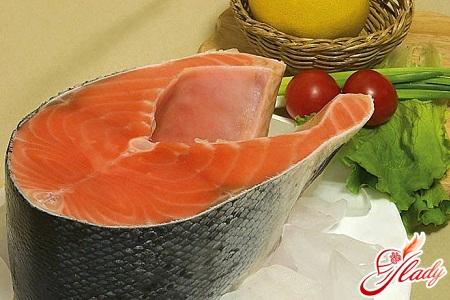 zasolit-rybu (450x300, 115Kb)