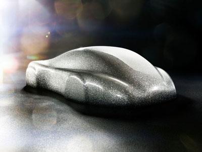 бриллиант (400x300, 37Kb)