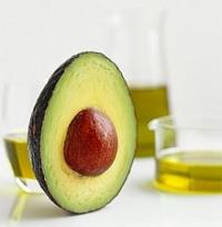 maslo-avokado-dlja-lica (200x204, 21Kb)