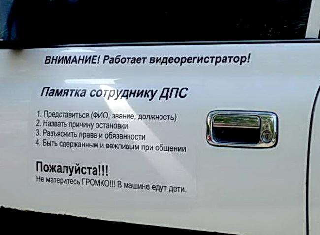 http://img1.liveinternet.ru/images/attach/c/3/93/928/93928731_3727531_1.jpg