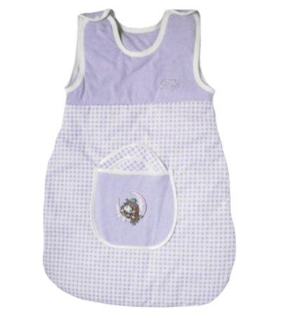 Детский спальный мешок | Лапоток.com