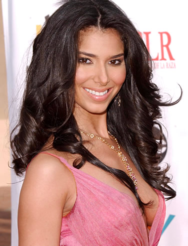 hot-list-roselyn-sanchez-1 (376x490, 52Kb)