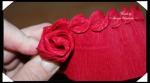 Превью поделки-розы-из-гофрированной-бумаги-17-300x166 (300x166, 14Kb)