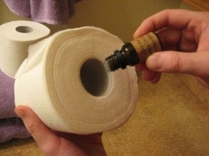 papel-higienico (300x224, 35Kb)