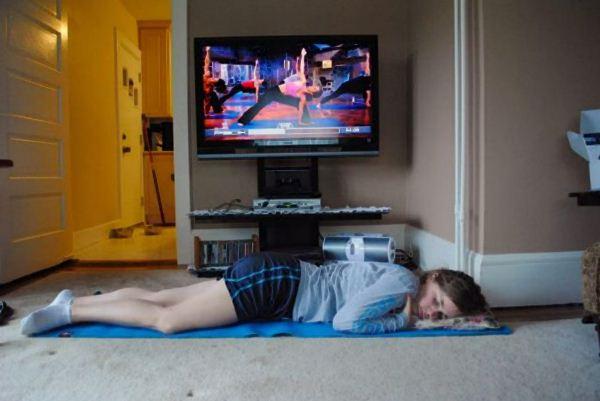 yoga8 (600x401, 33Kb)