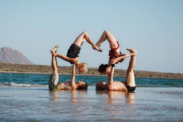 yoga18 (600x399, 34Kb)