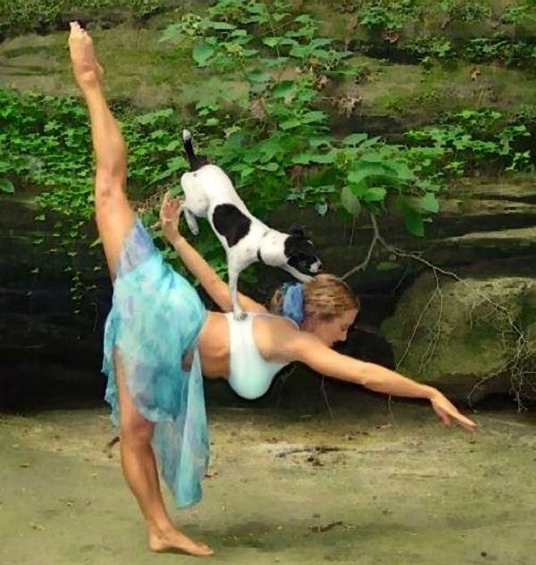 yoga22 (600x633, 68Kb)