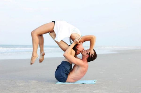 yoga24 (600x399, 19Kb)